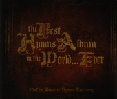 The best hymns album in the world... ever