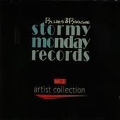 Blues & boogie. vol.2