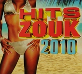 Hits zouk 2010