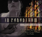 In paradisum : music made in heaven