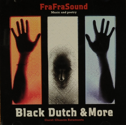 Black Dutch & more