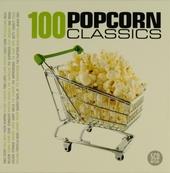 100 popcorn classics