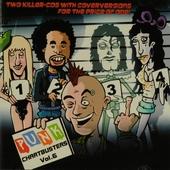 Punk chartbusters. vol.6