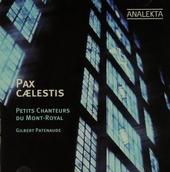 Pax caelestis