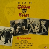 The best of Golden Crest : 48 tall cool ones