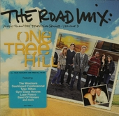 One tree hill : the roadmix : music from the television series. Vol. 3