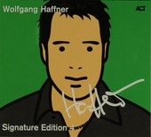 Signature edition. vol.4