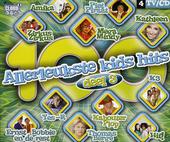 100 allerleukste kids hits. Vol. 3