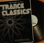 Armada presents Trance Classics