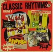 Classic rhythms. vol.4