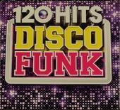 120 hits disco funk