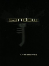 Live 2007/08