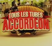 Tous les tubes accordéon