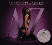 Mezzanine de l'Alcazar. vol.9