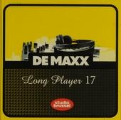 De maxx [van] Studio Brussel : long player. 17