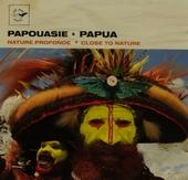 Papouasie : Nature profonde
