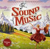 The sound of music : Nederlandse cast