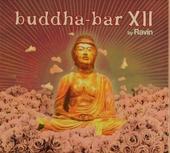 Buddha-bar. Vol. 12