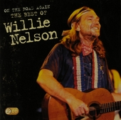 On the road again : The best of Willie Nelson