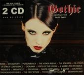 Gothic compilation. vol.47