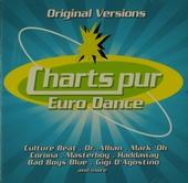 Charts pur : Euro dance