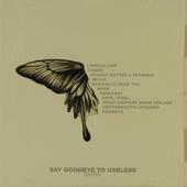 Say goodbye to useless