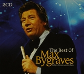 The best of Max Bygraves