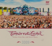 Tomorrowland 2009