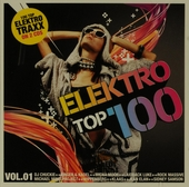 Elektro top 100. vol.1