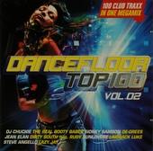 Dancefloor top 100. vol.2