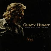 Crazy heart : original motion picture soundtrack