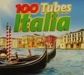 100 tubes Italia