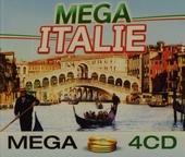 Mega Italie