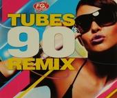 Tubes 90 remix