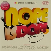 Nope is dope. vol.7