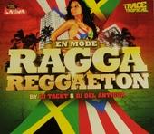 En mode ragga reggaeton