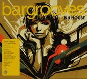 Bargrooves nu house