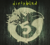 Five years of Dirtybird