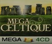 Mega Celtique