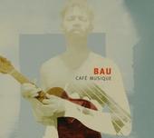 Café musique