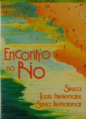 Encontro no Rio