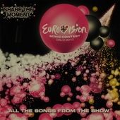 Eurovision song contest : Oslo 2010