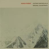 Nanga Parbat : original soundtrack