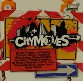 Citymoves