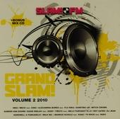 Grand slam 2010. vol.2