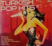 Turkish pop hits. Vol. 2