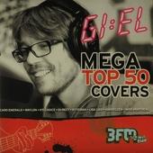 Gi:el mega top 50 covers