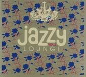 Jazzy lounge. vol.2