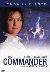 The commander. Serie 4