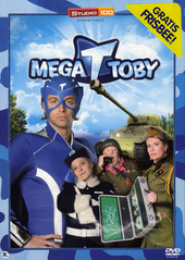 Mega Toby